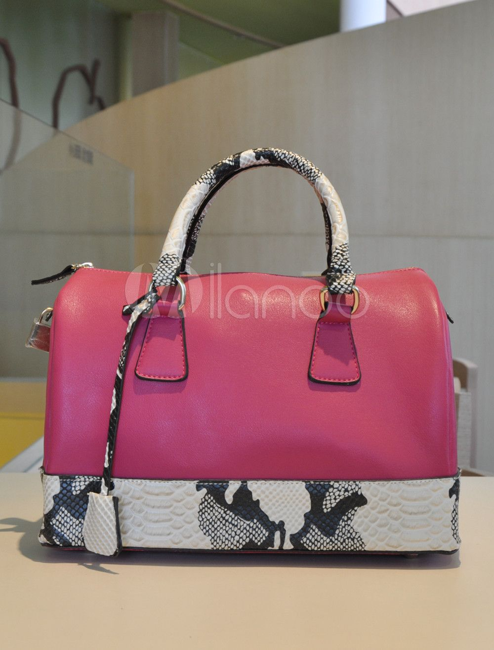 Animal Print Handbags Australia Handbag Photos Eleventyone