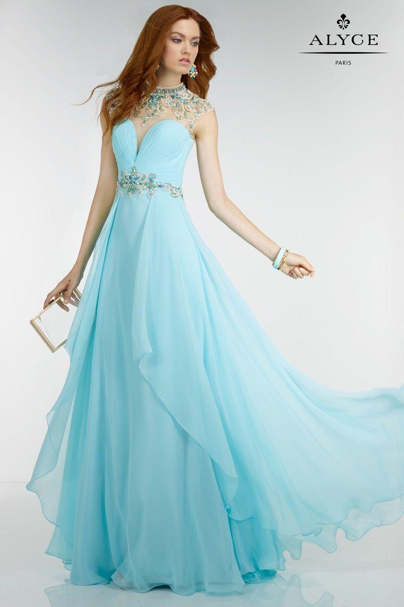 Großartig Philadelphia Prom Kleid Läden Zeitgenössisch ...