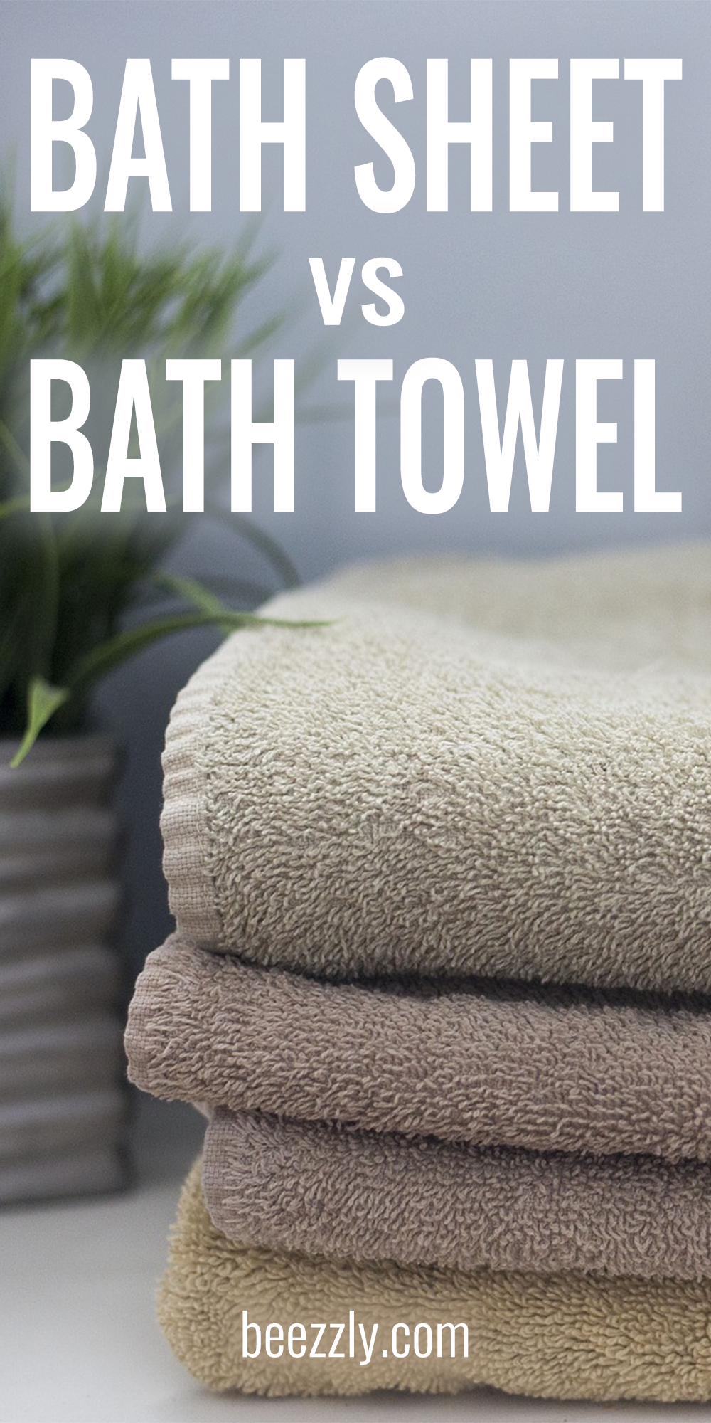 A Bath Sheet Is One Of The Living Essentials An Element Of Bathroom Interior Design And A Great Gift For Any Holiday In 2020 Bath Sheets Bath Towels Large Bath Towel