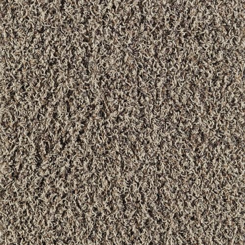 Style Name Outside Influence Color Country Cream Classic Carpets Mohawk Flooring Carpet