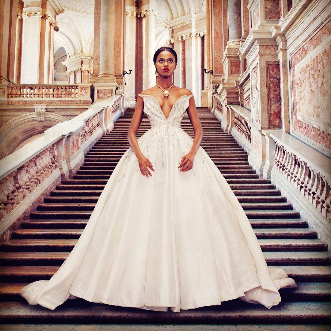 2018 2019 Wedding Dress Models 2018weddingdressmodels