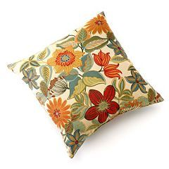 Throw Pillows: Decorative Pillows & Pillow Covers to Freshen Up Any Room   Kohl's