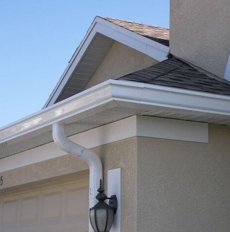 Clean Pro Gutter Cleaning St Louis Mo With Images How To Install Gutters Gutters Cleaning Gutters