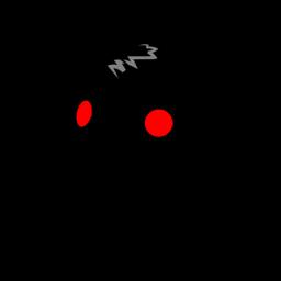 Reddit Gif The Joker Joker Alien Logo Animation