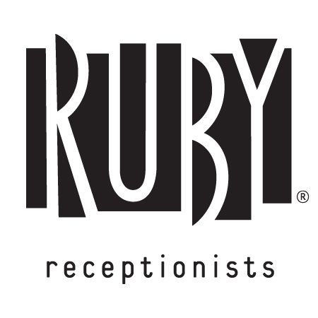 Ruby Receptionist clients often migrate to Green Receptionist due to