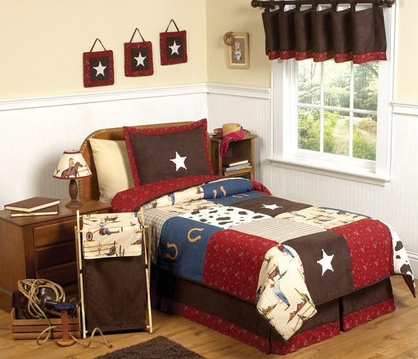 Bedroom Designs Kids Unique Horsey Kid Bedroom Designsequestrian Quarterly #timetoride Design Decoration
