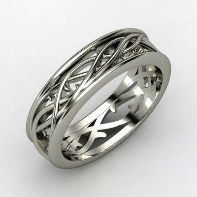httpdyalnetgold wedding rings for mens celtic - Celtic Mens Wedding Rings