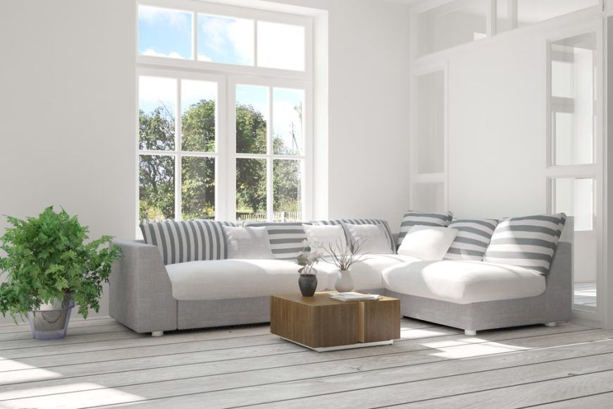 7 Simple Tips For Creating A Minimalist Nordic Interior Design Home Stratosphere Simple Interior Design Nordic Interior Design Minimalist Home Interior