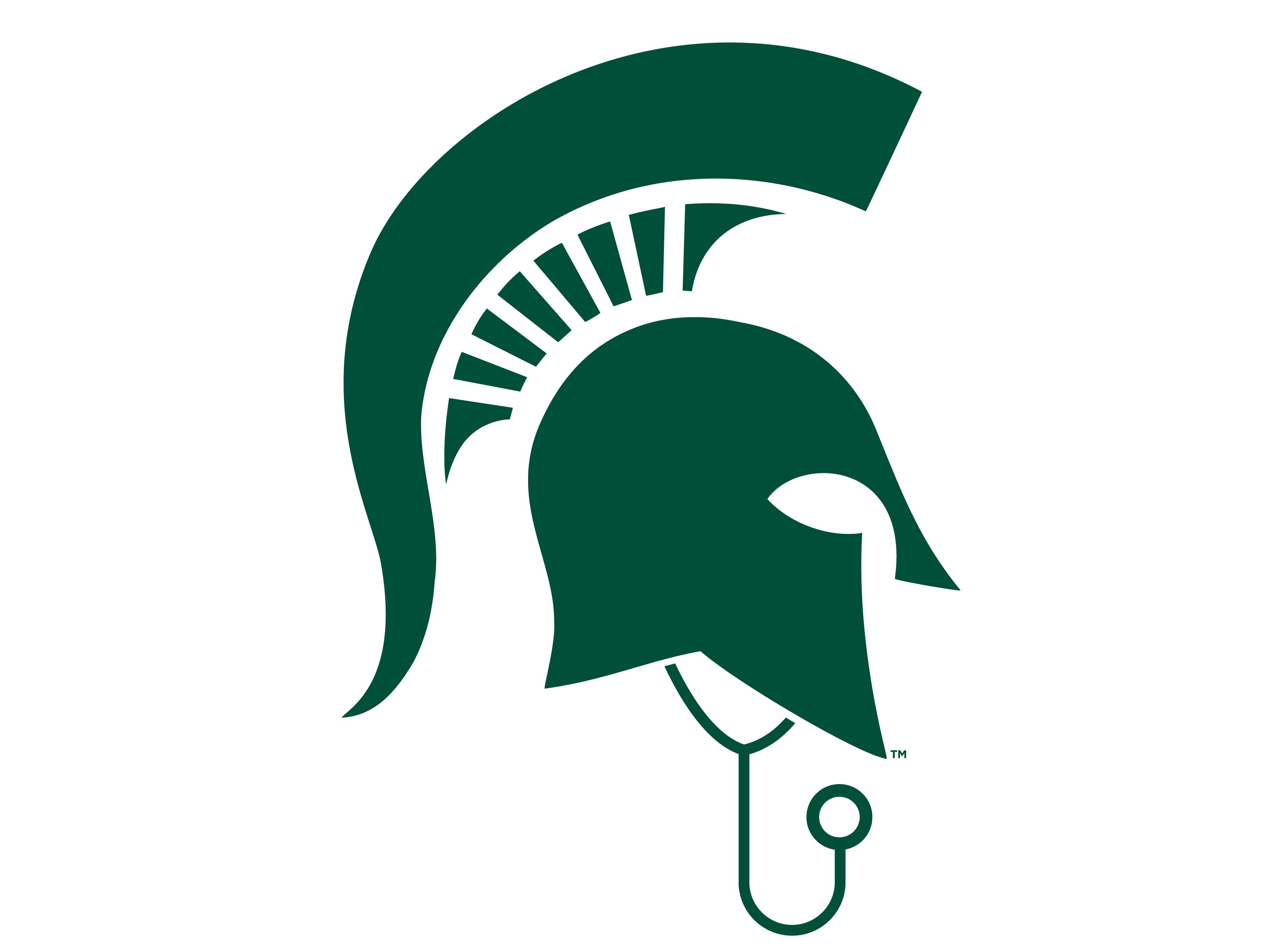 13 best logos images on pinterest extra credit created by and rh pinterest com msu logo images msu logistics