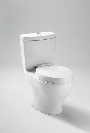 Renovation Resource Comfort Height Toilets Dual Flush Toilet Small Toilet Toto Toilet