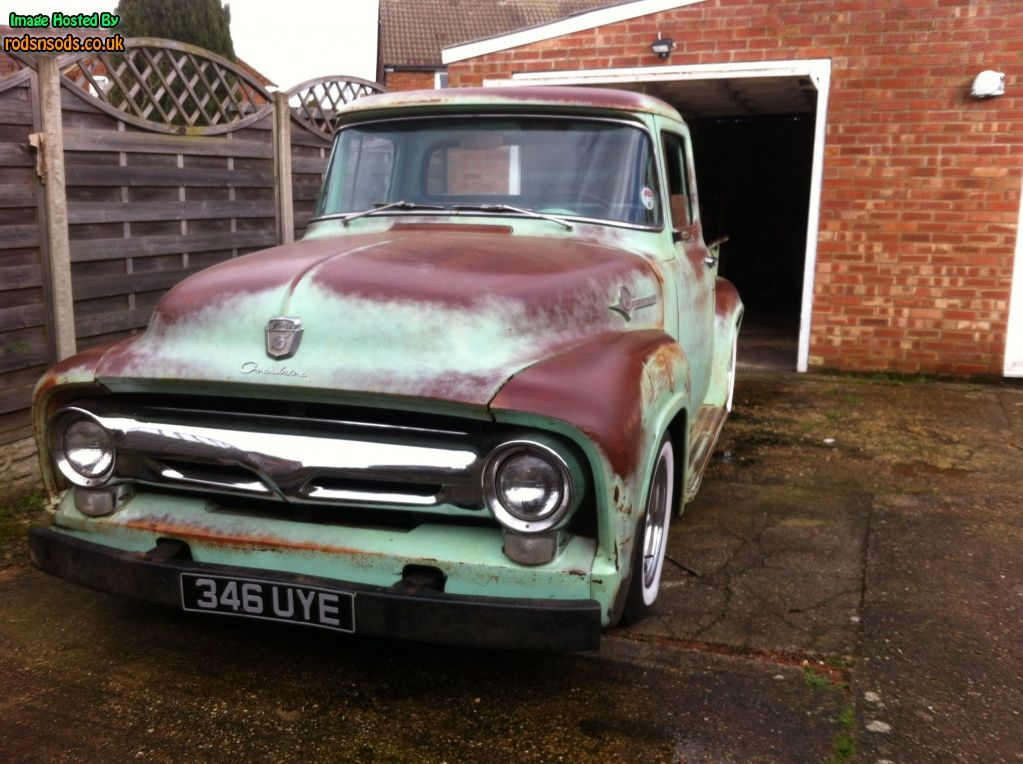 http://www.rodsnsods.co.uk/forum/vehicles-sale/ford-1956-f100-big ...