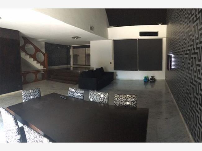 living con piso porcelanato gris  Pisos living comedor