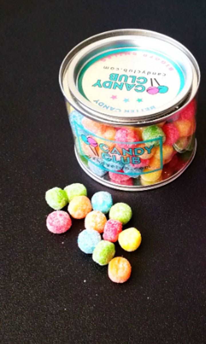 Join Candy Club Candy Club Best Candy Sour Candy