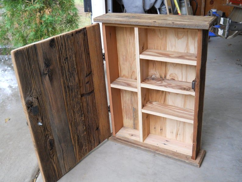 Best Medicine Cabinet In 2020 Furniture Painting Techniques 640 x 480