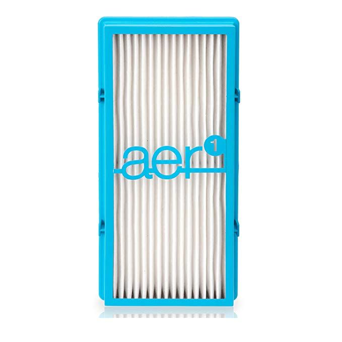 Holmes Air Filter Hepa Air Filter Filters