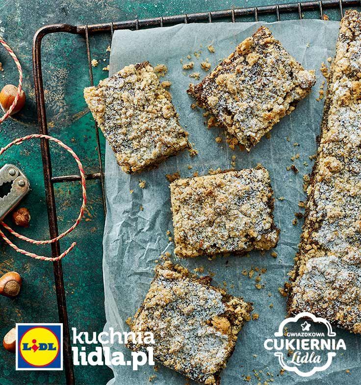 Swiateczny Makowiec Z Jablkami Przepis Recipe Cooking Recipes Bakehouse Food