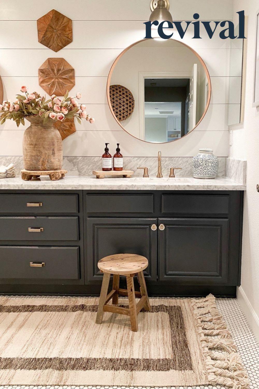Frame Gorgeous Bathroom Designs Bathroom Rugs Gorgeous Bathroom [ 1500 x 1000 Pixel ]