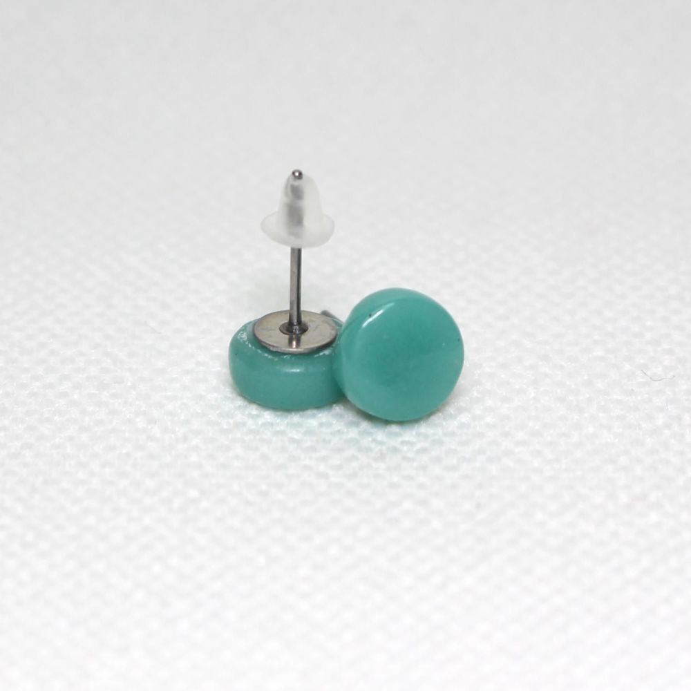 surgical colour steel shop share dixi earring select stud boho simple studs bohemian mini products