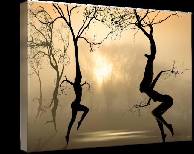 Dancing+Trees\