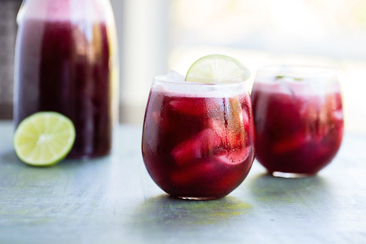 Vegan Cocktail Recipes for Summer, vegan drinks for summer, vegan recipes, healthy cocktail recipes