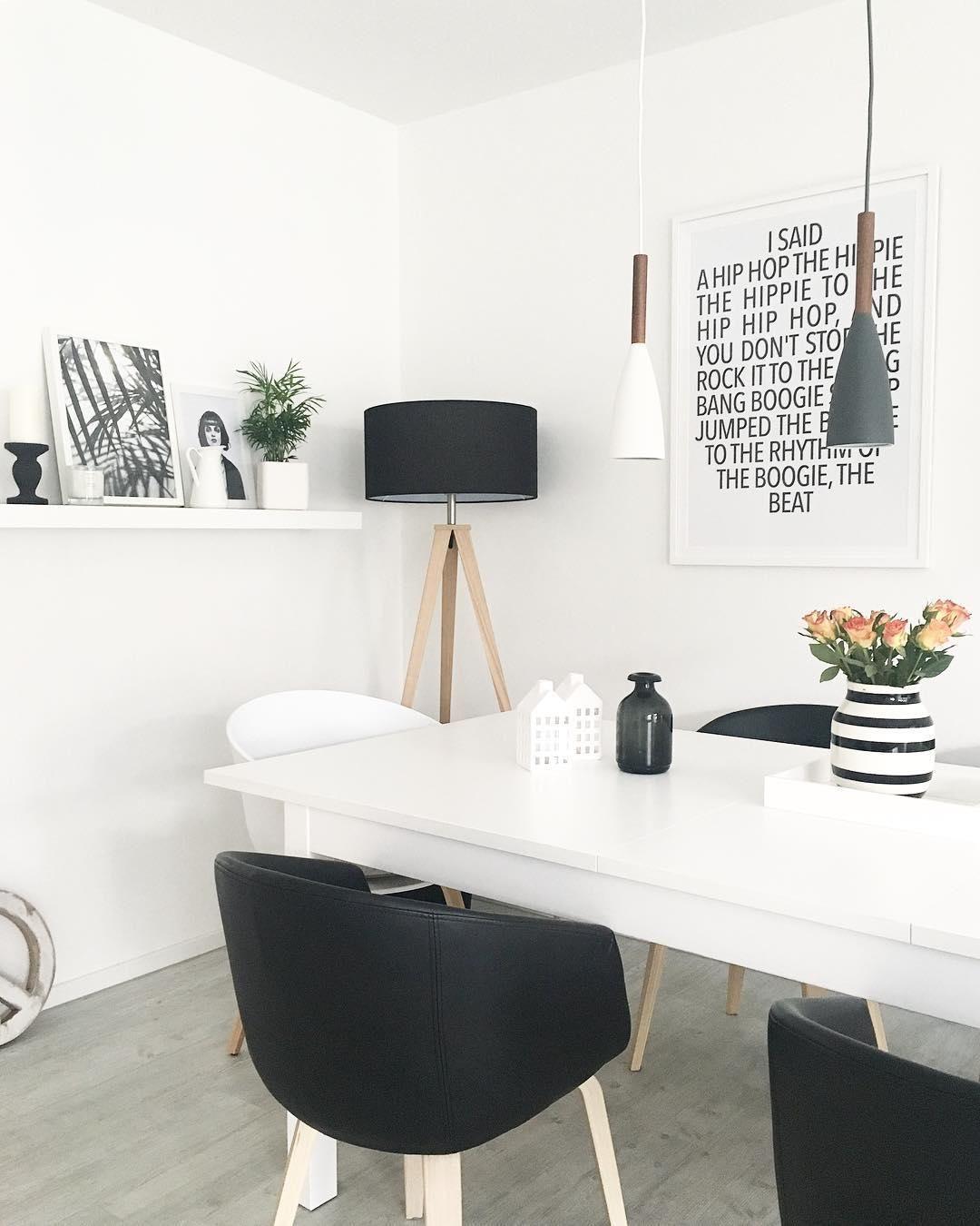 stehleuchte jody leuchten lampen pinterest lampen esszimmer und stehen. Black Bedroom Furniture Sets. Home Design Ideas
