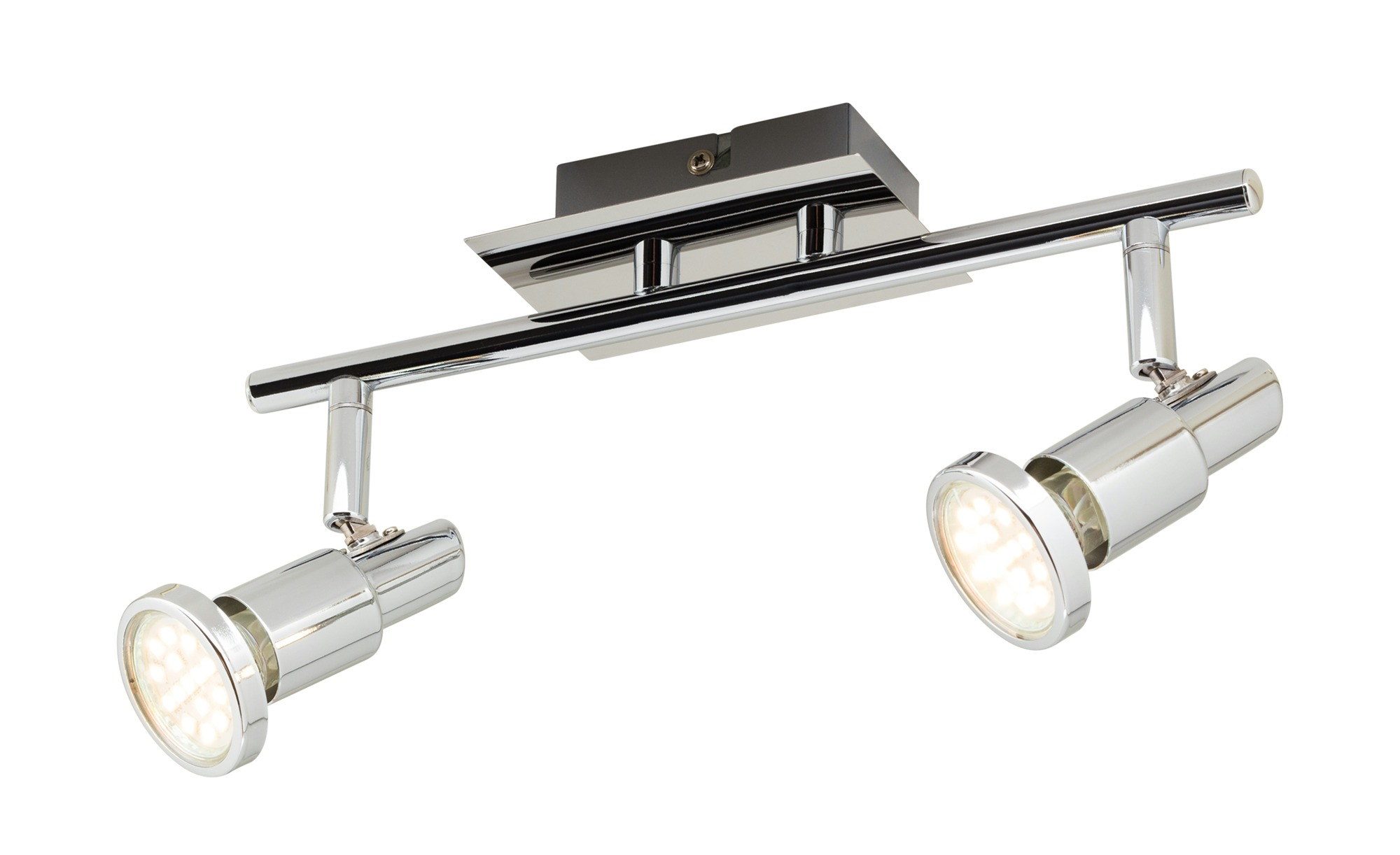 Deckenlampe Led Strahler Spot Birne Wechseln Deckenlampe