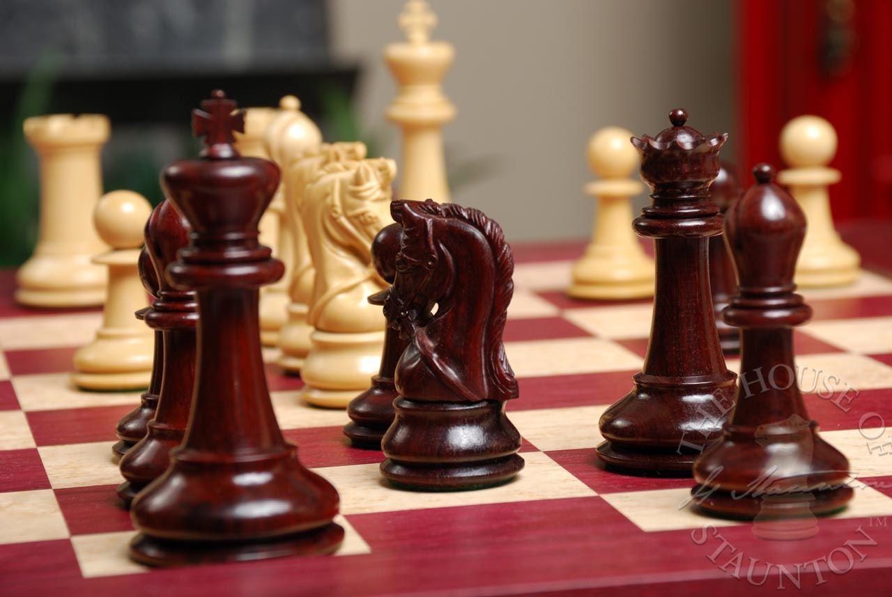 Chess Arlington Chess Club Chess club, How to play