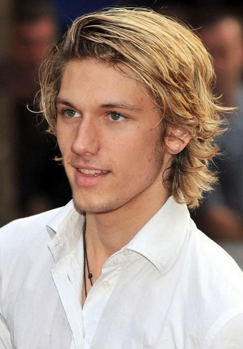 different type of hair styles 2017 alex pettyfer s light medium layered and 6681
