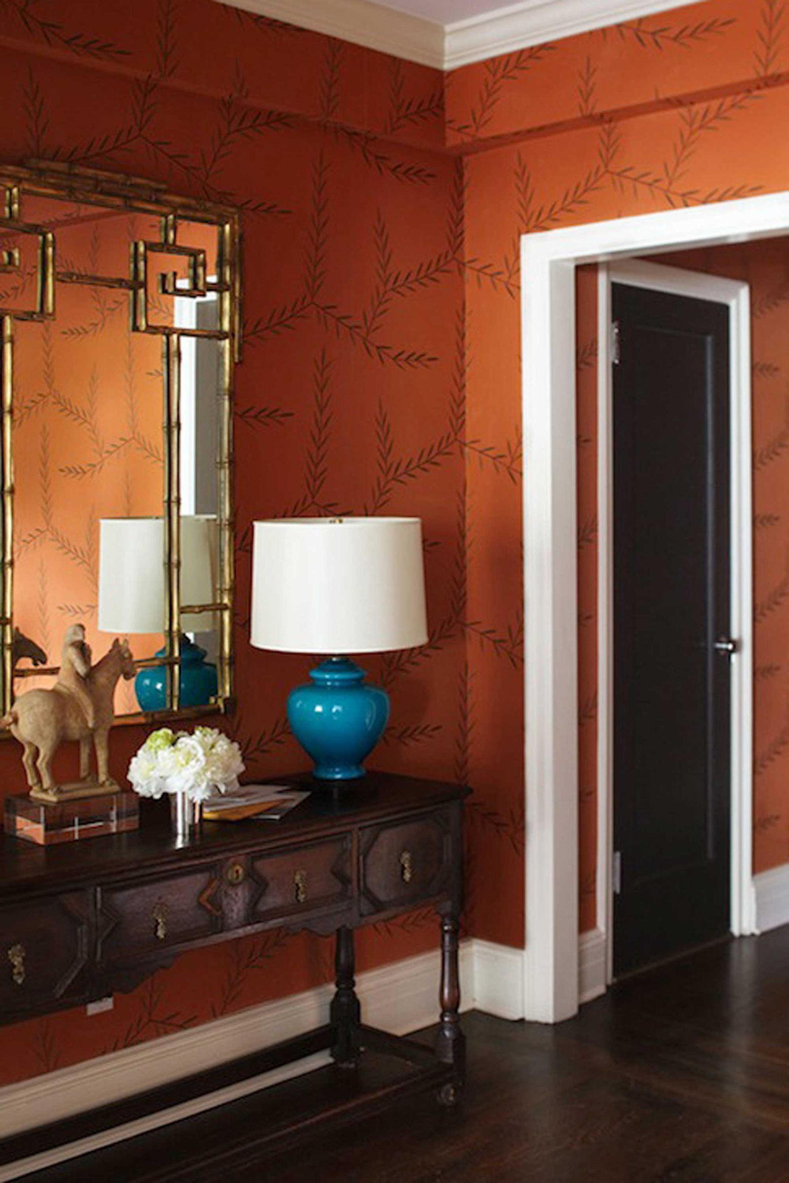 of the best paint color ideas for small spaces small rooms