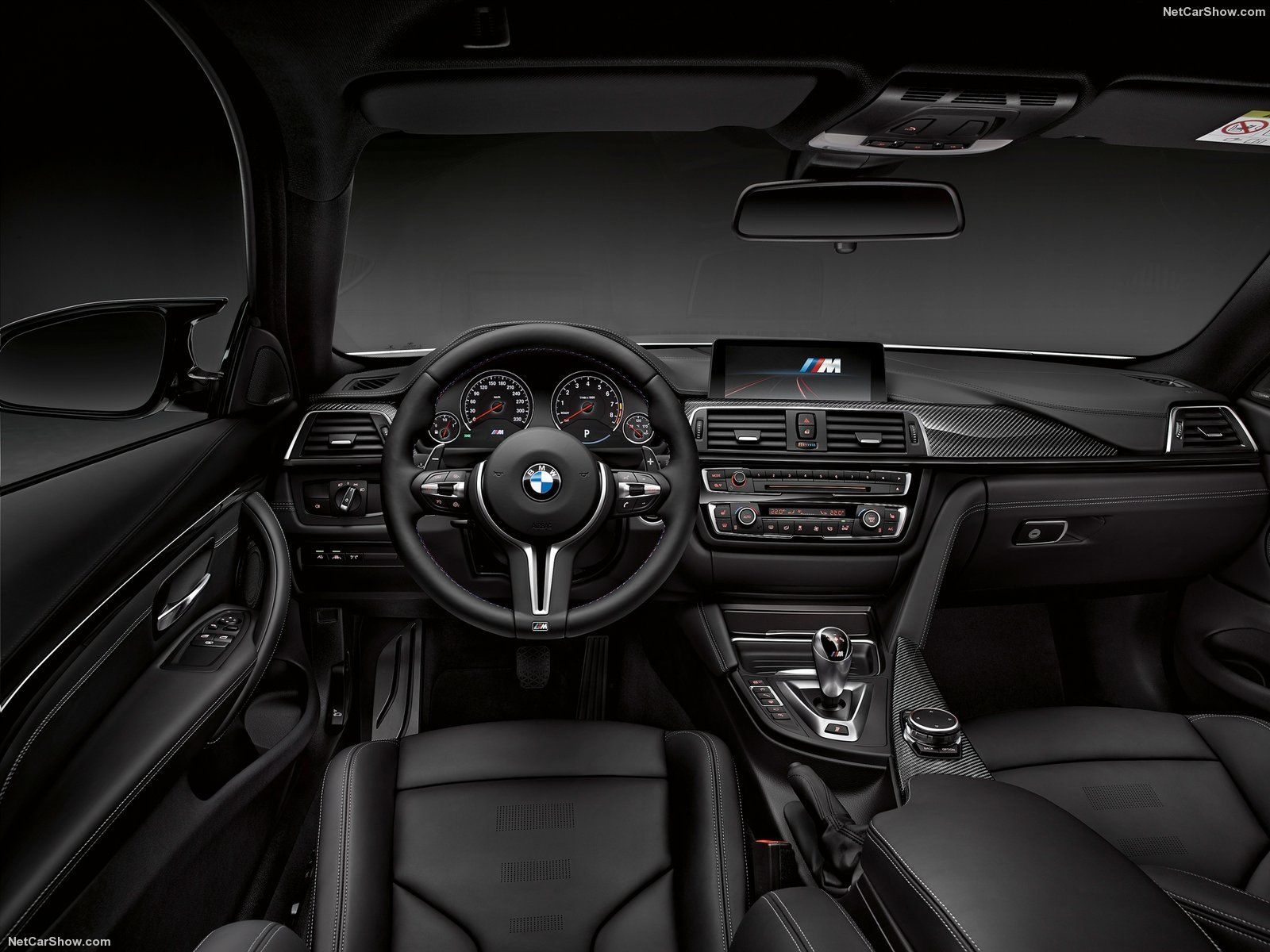 Bmw M4 Competition Package 2016 With Images Bmw M4 Bmw 2016