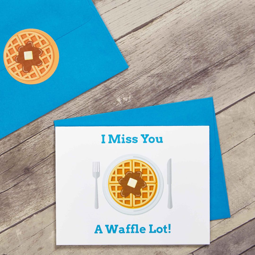 greeting cards for every occasion with images  free