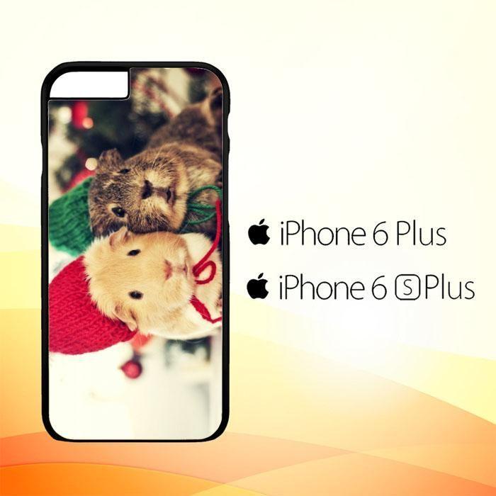 guinea pig phone case iphone 7 plus