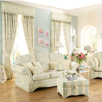 Full Length Curtains Living Roomdecorate Our Home With