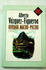 Alberto vazquez-figueroa oceano pdf converter