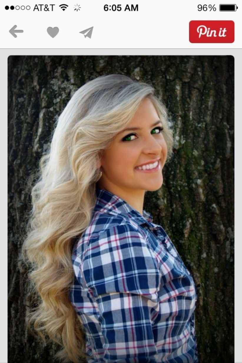 cute blonde hairstyle ideas for teen in this year trends