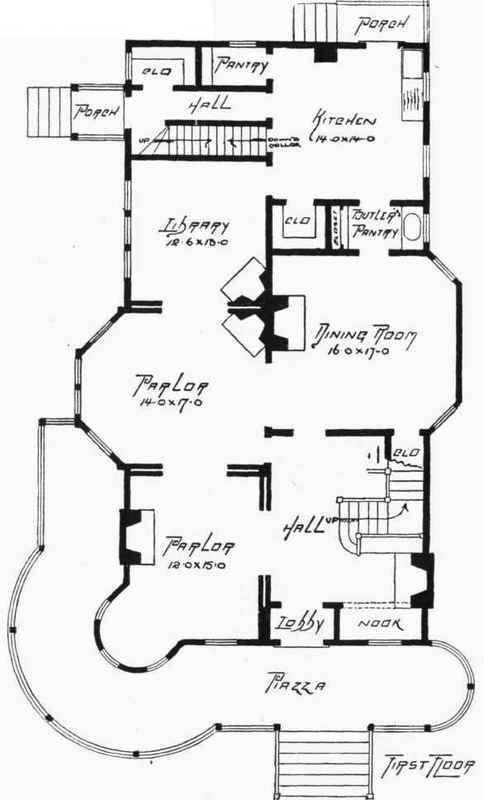 Plans Pdf Books Fraudent Click Details Usgs Bird House Plans Rustic House Plans Mountain Home Floor Plan Desi Floor Plan Design Rustic House Plans Rustic House