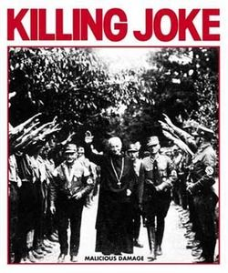 Killing Joke MD