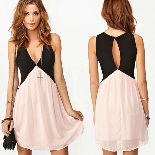 cheedress.com cute cheap summer dresses (32) #cheapdresses ...