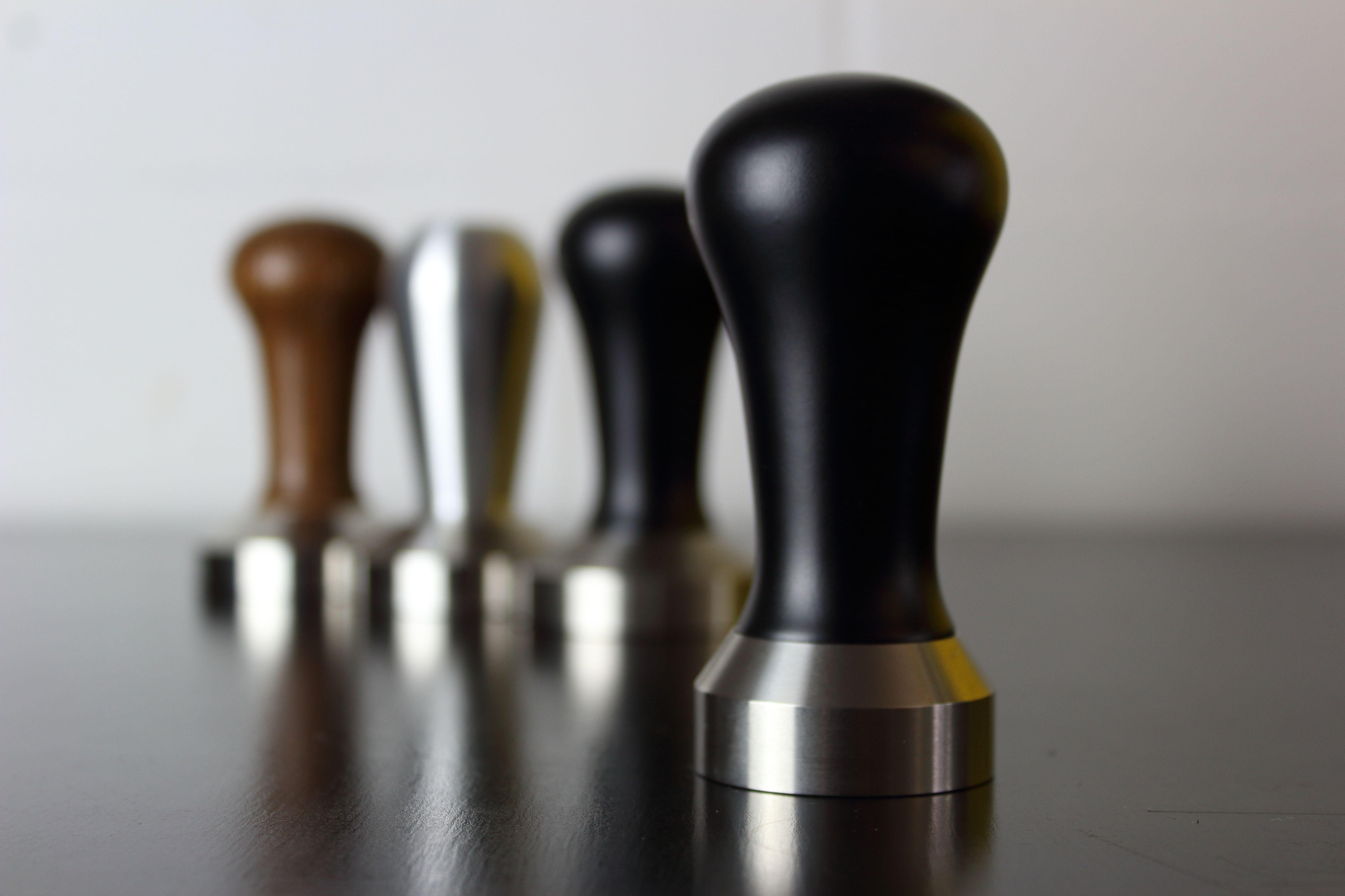 Feine Formen und solide Materialien für