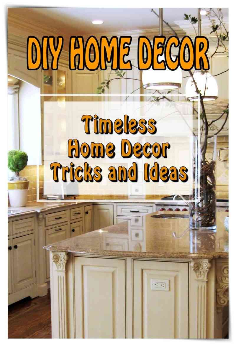 Save Money With These Home Decor Tips Home Decor Tips