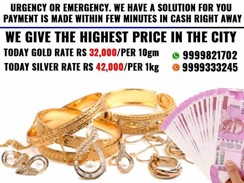 Places To Sell Jewelry Gold Buyer Sell Gold Buying Gold