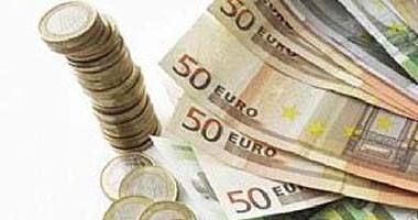 أسعار العملات مقابل اليورو اليوم الأحد 30 10 2016 وتحويل الدولار بـ1 09 كتبت هند عادل وفقا لآخر بيانات البنك المركزى الأوروبى Geld Verdienen Daytrading Geld