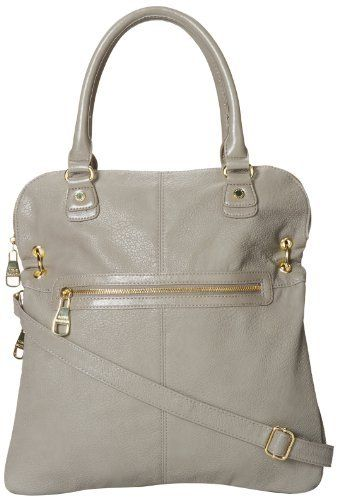 Steve Madden Bmaxiii Shoulder Bag, http://www.amazon.com/dp/B00DJT4JU6/ref=cm_sw_r_pi_awdm_x6DBtb1FRHYT6