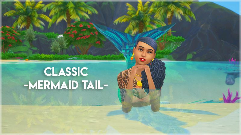 How To Get Island Living Sims 4 For Free
