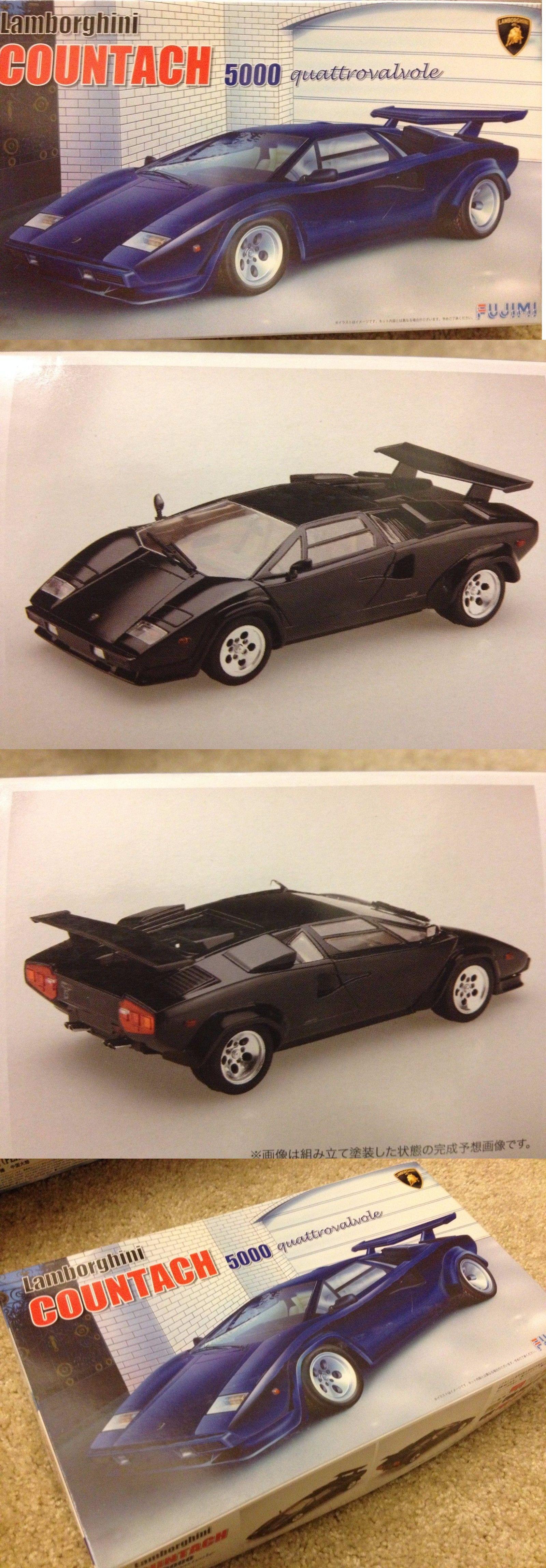 6682b53e2b6479e4e70b45ace274e28b Extraordinary Lamborghini Countach 5000 Quattrovalvole Specs Cars Trend
