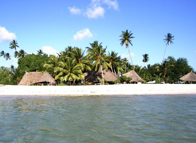 Zanzibar Wyspa Wikipedia Wolna Encyklopedia Wyspa Tanzania