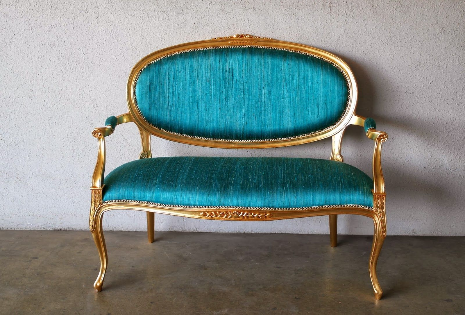 Dear All A New Range To SECOND CHARM Furniture, Is A Series Of French  Pieces.