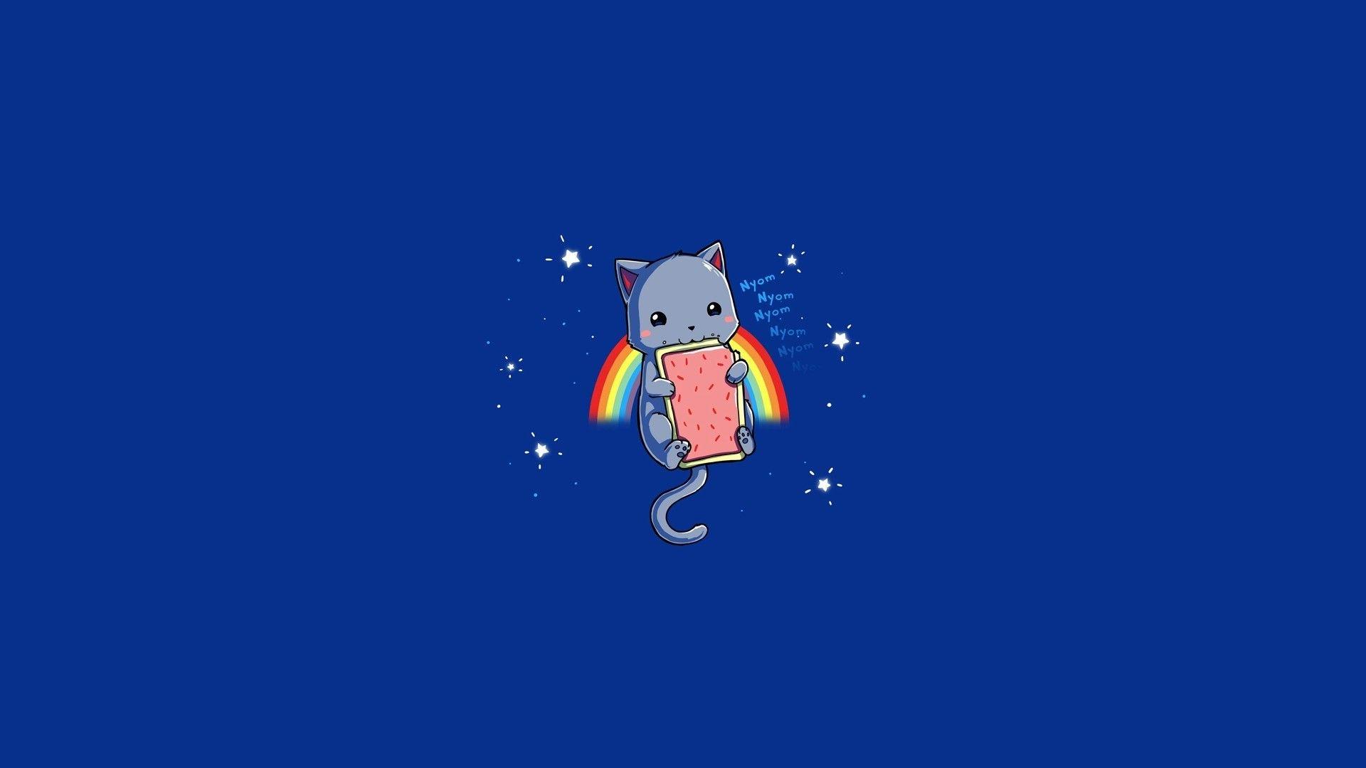 Cute Cartoon Cat Wallpaper 640 960 Wallpaper Cat Cartoon 35 Wallpapers Adorable Wallpapers Cute Wallpaper Backgrounds Cat Wallpaper Nyan Cat