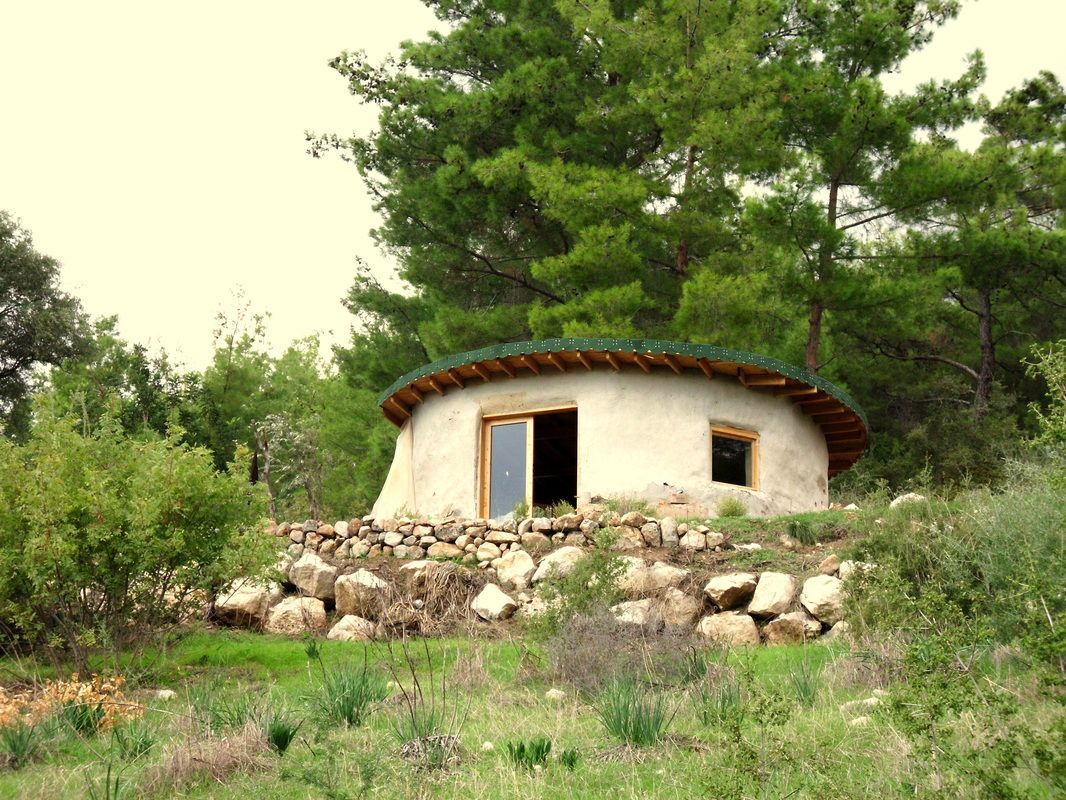 10+ images about alternative architecture on pinterest | green