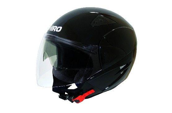 Shiro Motos Cascos SH 60 ICE Monocolor